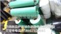 耐酸碱防滑橡胶地垫 20mm加厚防疲劳地垫-线路板企业专用