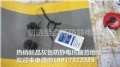 购买经济型抗疲劳垫选抗疲劳垫生产厂家创选宝-优质品牌倡导者