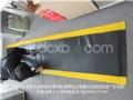 防静电抗疲劳脚垫 防滑抗疲劳地垫 定制各种尺寸 灰色/蓝色/黑色