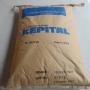 POM KEPITAL FC2020H 碳纤维增强