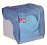 Infino LS-3104G PC