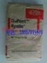 包送货 PET  Rynite 415HP NC010