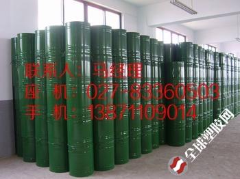 湖北水溶性酚醛树脂生产厂家