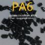 供应 ALTECH PA6 A 1000/107 现货PA6