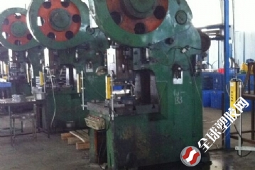 老式冲床安全光栅-机械式齿轮冲床光电保护器