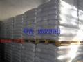 塑胶原料 K树脂  Styrolux 3G46 衣架专用级