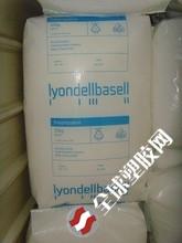 【Hostalen ACP 5231 D HDPE LyondellBasell - 产品展示- 东莞市中铭