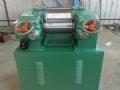 小型开炼机_蒸汽加热式开练机_蒸汽加热式橡胶炼胶机_开放式炼胶机价格