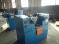 轴承式橡胶开炼机,实验室高精度开炼机