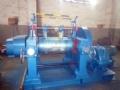 供应橡胶炼胶机,橡胶开炼机