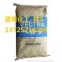 供应 光学级COC 日本宝理 6015高耐热性透明树脂