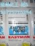 供应醋酸纤维素 CA 美国伊士曼 530A