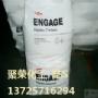 EAA 美国盛禧奥(美国斯泰隆)6100用 于食品油 肉类包装