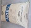 ALTECH PA6/6T B 4030/219 MR30 IM 塑胶原料