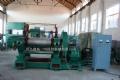 炼胶机价格图片厂家_400开放式炼胶机 开放式混炼机 橡胶开炼机 橡胶混炼机