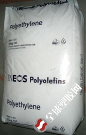 INEOS Wire  Cable BPD3669   LLDPE