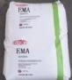 EMA Lotryl® BESTPEEL 2407