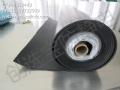 创选宝防静电技术指导铺设防静电橡胶垫客户认可