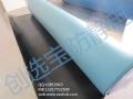 静电危害某些特殊场所采用防静电橡胶皮垫是重要的安全保护措施