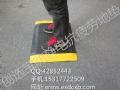 抗疲劳垫表面防滑设计,使用更安全提高员工健康指数和安全系数