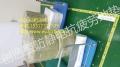 抗疲劳垫保护作业时掉落的产品和工具不受损坏,从而降低生产成本