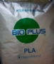 PLA NaturePlast PLRI 001