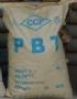 低翘曲 电气性能 PBT 4130-210FS