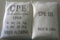 CPE FireCon™ CPE 30-33 RoHS BLACK