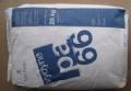 供应 美国首诺 PA66 R550H BK 价格