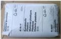 出售 Tyco PA66 7020-2 NF2001 价格