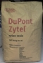 专卖 Dupont   PA6/66   72G33W NC010   价格