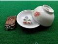 普通陶瓷杯碗怎样才能看穿多少钱