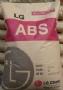 ABS  ABS     AF-305L       AF-305     价格