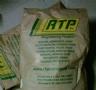 RTP Company PA66 200 TFE 5