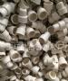 19#全新原材料生产反口橡皮塞