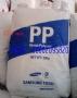 PP 韩国三星  TB72W