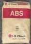 ABS/PA M/MK 美国舒尔曼