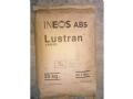 原厂原包美国英力士PC/ABS    5130