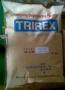 韩国三养 PC/ABS TP220T 阻燃V-0