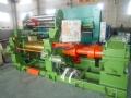 青岛橡胶炼胶机,大连橡胶炼胶机,上海橡胶炼胶机