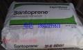 TPV  Santoprene 8281-55MED