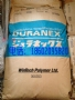 日本宝理 Polyplastics DURANEX 3116