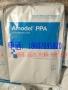 卖 PPA  Amodel A-6135HN 35% 玻璃纤维,高流动性,热水模
