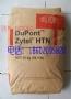 行情 PPA 美国杜邦 dupont Zytel HTN 51G35NOX BK