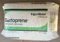 Santoprene TPV 101-45W255 美国三都坪