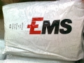 瑞士EMS 尼龙6I/6T HTV-6H1 nat