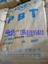 漳州长春 CCP  4130 104T 玻纤增强阻燃级