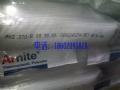 大量供应   Arnite A02306