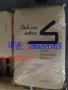PC/PBT 沙伯基础创新塑料 SABIC XENOY CL100B