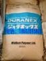 塑胶粒 PBT 日本宝理 Polyplastics  CRN7830